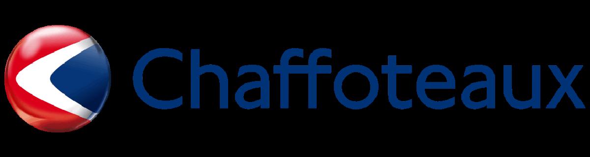 Chaffoteaux fait partie de Ariston Thermo Group, un des leaders mondiaux pour les systèmes de chauffage et d'eau chaude sanitaire.