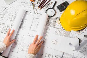 Construction et CCMI