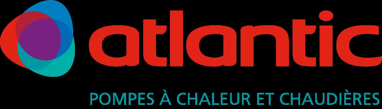 Leader français sur le marché du chauffage et du chauffe-eau
