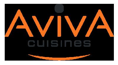 Des prix imbattables pour une cuisine tout équipée de qualité. ...   Bienvenue dans votre magasin Cuisines AVIVA de Valence