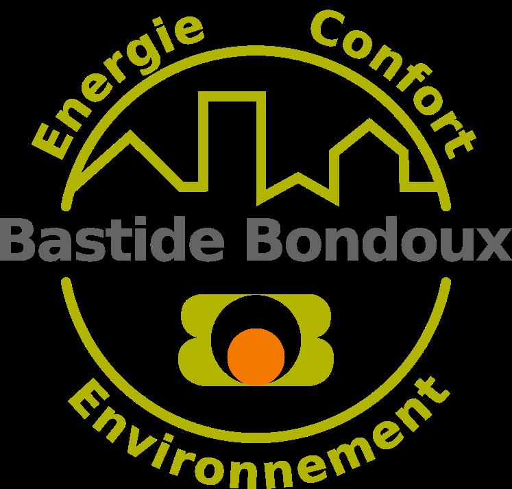 Bureau d'études thermicien, un des leaders de la thermique de l'habitat en France.