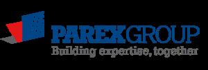 ParexGroup, spécialiste de la façade